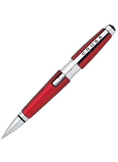 Cross Kalem Kırmızı